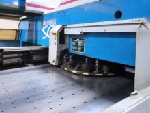 Used Finn Power for sale  Finn equipment & more | Machinio