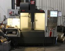 Used 2014 Haas VF-1