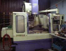 1998 Takumi V11A