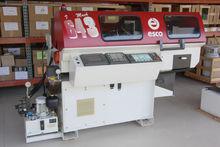2000 ESCO NM-643
