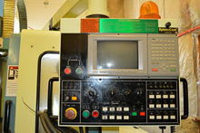 Used 1996 Takumi V11