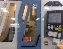 Used 2012 Anca TXCel