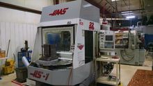 Used 1997 Haas HS1 i