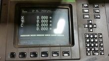 1992 Trumpf Trumatic 120 Rotati