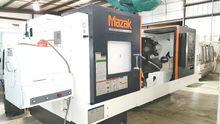 2013 Mazak QTN 450IIM/2000