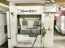2001 Brother TC32A