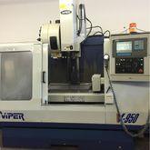 2000 Viper V950