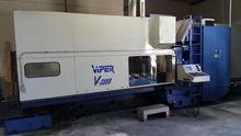 2002 Mighty Viper V3000