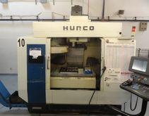 Used 1998 Hurco BMC