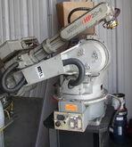 2006 Motoman HP20-6