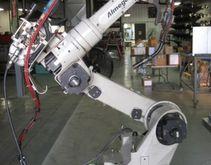 2002 OTC Daihen EXMV61-NEFR Alm