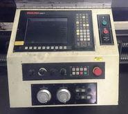 2003 Mighty Viper TA-2167