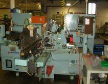 Used 2006 Micron MPC