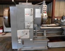 Used 1980 Mazak Oil