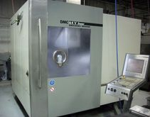 Used 2004 DMG DMC 64