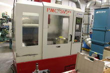 Used 1997 Excel PMC-