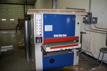 2011 Grainmatic QS 900AD1H