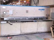 1994 LVD JS 50/10