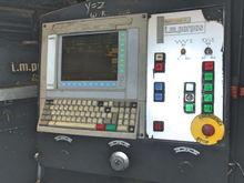 1991 Parpass SL-80-3000