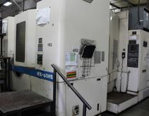 Used 1997 Okuma MX-6