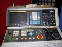 1995 Leadwell LTC 20CPL