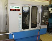 Used 2000 Hyundai SP