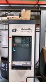 Used 1988 Charmilles