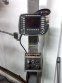 1996 KUKA Genesis System