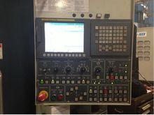2012 You-Ji 1200 ATC+C