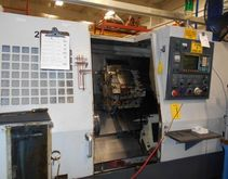 Used 1994 Hwacheon H
