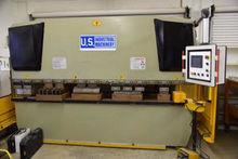 U.S Industrial USHB88-10