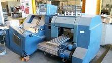 SMYTH 180 Sewing machine