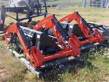 Used QUICKE 220N in