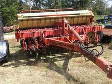 Used KRAUSE 5250 in