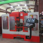 Used Hurco Lathes for sale | Machinio