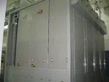 2006 Cefla FV4/3500/133/116 Dry