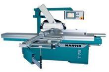 New Martin T75 PreX