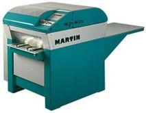 New Martin T45 Conto