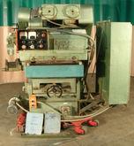Used 1980 Northfield