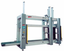 Italpresse SP/1-A Automatic Thr