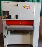 2000 SAC Prima K970 12477