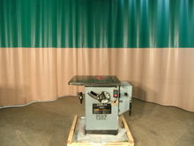 Delta 34-802 Table Saw