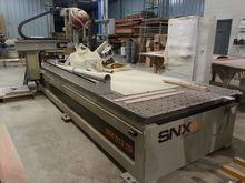 SNX 512 TG 11961