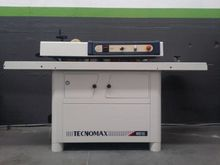 Tecnomax ME15 BM1339