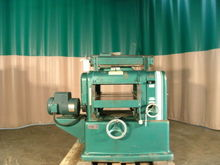 "Powermatic 160 H 16"" Planer"