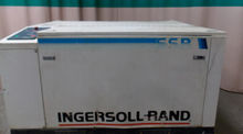 Ingersoll-Rand SSRCP30V 12492