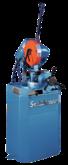 New Scotchman CPO-27