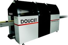 Doucet Automatic Swingsaw In-Mo