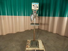 Used Rockwell 15-665
