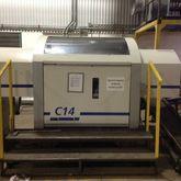 Paul C14MKL CNC Cross Cut Syste
